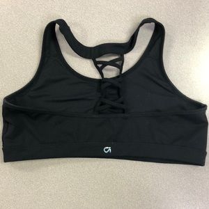 GAP Intimates & Sleepwear - Like new GapFit sports bra XL